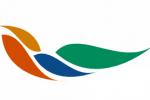 Das neue StuPa Logo
