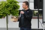 Dennis Pfisterer gewinnt den Heliprof 2012