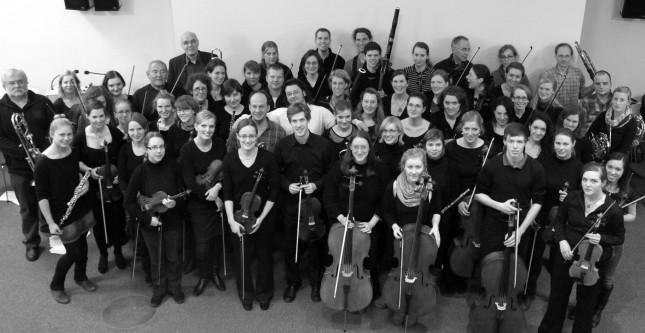 2013-01-24 06 Uni-Orchester Tutti SW