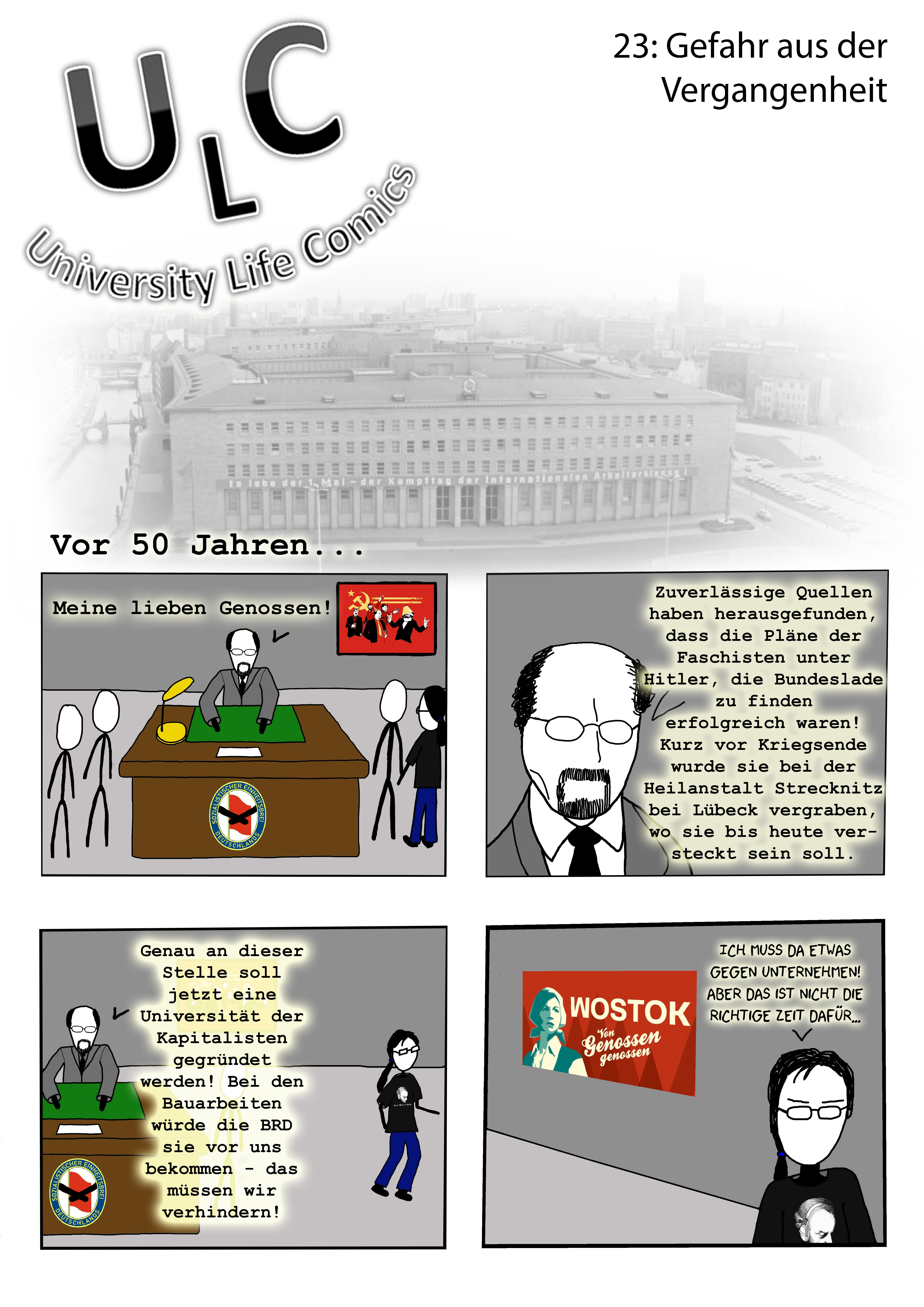 Comic 14-06 Seite 1