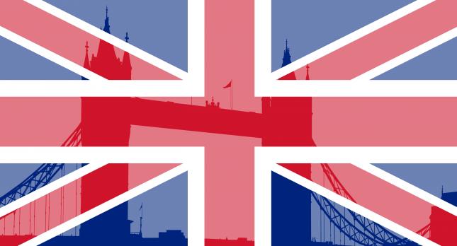 Die Lübeck Pop Symphonics nehmen ihre Zuhörer dieses Semester mit nach Großbritannien.