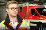 Beitrag über die Uni Lübeck bei ARD Alpha