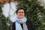Finanzministerin Monika Heinold im Interview mit dem StudentenPACK.