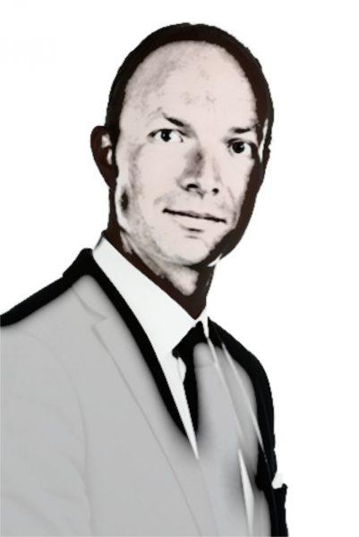 Dr. Leef H. Dierks ist Knigge-Beauftragter Professor für Finanzierung und Internationale Kapitalmärkte an der Fachhochschule Lübeck. Er freut sich auf eine lebhafte Diskussion zu diesem Thema.