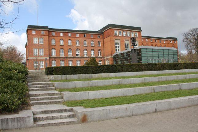 Die AfD ist seit der vergangenen Landtagswahl auch im Kieler Landeshaus vertreten.