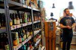 John Kutscher lässt uns seinem geballten Wissen zum Thema Craft-Bier teilhaben.