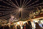 """""""Lübeck Weihnachtsmarkt Christmasmarked"""""""